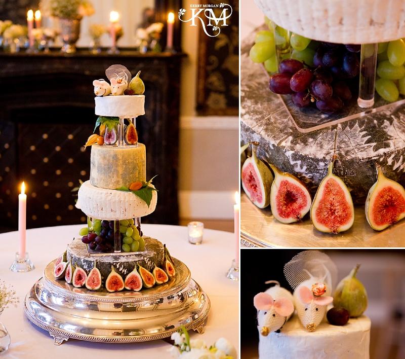 Kerry-Morgan-Nonsuch-Mansion-Surrey-Wedding-Venue-Art-Deco-3c