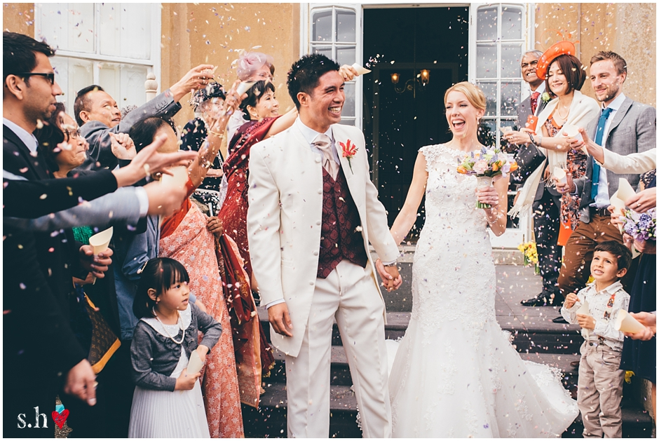 Nonsuch-Mansion-Sopfie-Hughes-Spring-Wedding-1d