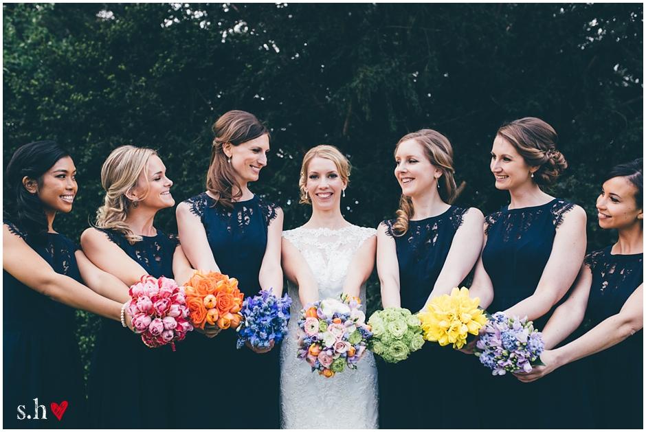 Nonsuch-Mansion-Sopfie-Hughes-Spring-Wedding-3b
