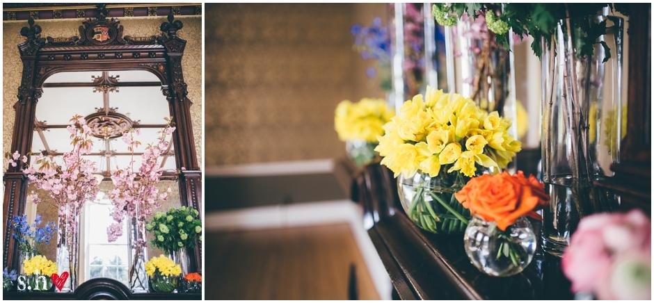 Nonsuch-Mansion-Sopfie-Hughes-Spring-Wedding-5a