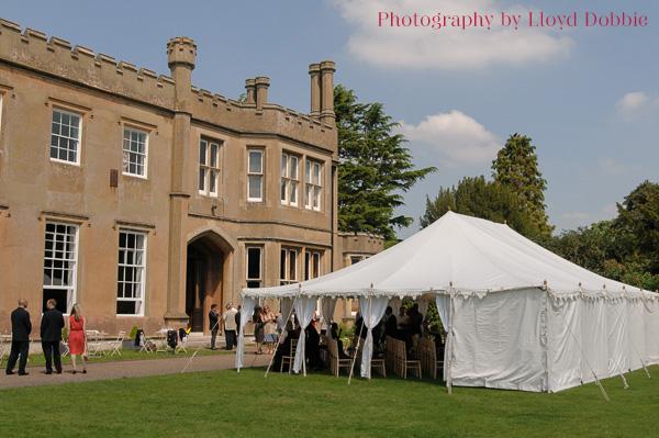 Nonsuch-Mansion-Surrey-Wedding-Lloyd-Dobbie-1