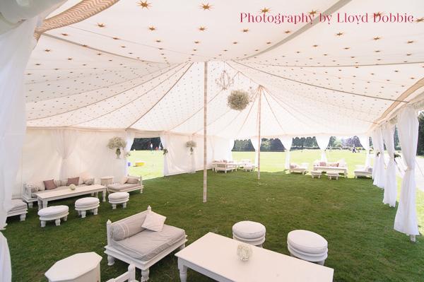 Nonsuch-Mansion-Surrey-Wedding-Lloyd-Dobbie-10