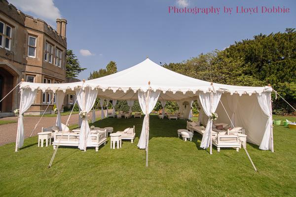 Nonsuch-Mansion-Surrey-Wedding-Lloyd-Dobbie-2