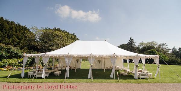 Nonsuch-Mansion-Surrey-Wedding-Lloyd-Dobbie-3