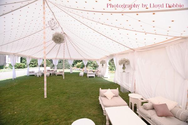 Nonsuch-Mansion-Surrey-Wedding-Lloyd-Dobbie-4