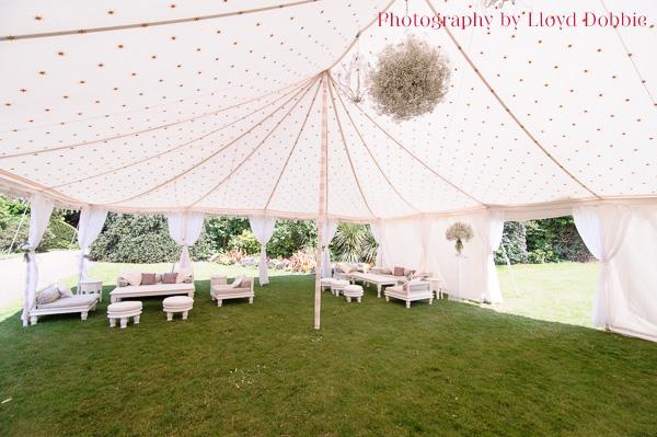 Nonsuch-Mansion-Surrey-Wedding-Lloyd-Dobbie-6