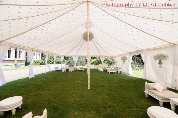 Nonsuch-Mansion-Surrey-Wedding-Lloyd-Dobbie-7