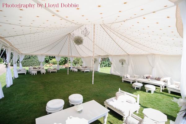 Nonsuch-Mansion-Surrey-Wedding-Lloyd-Dobbie-8