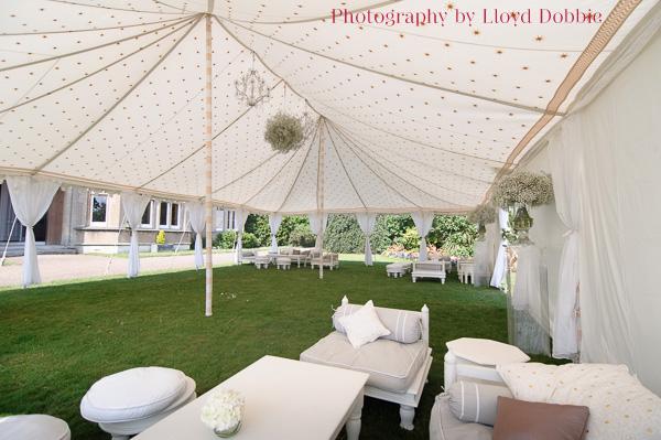 Nonsuch-Mansion-Surrey-Wedding-Lloyd-Dobbie-9