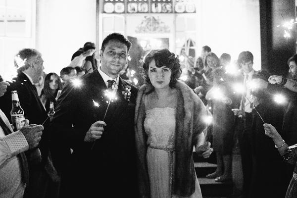 Nonsuch-Mansion-Tarah-Coonan-Surrey-Wedding-8