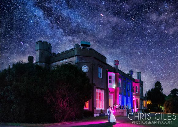 1-Chris-Giles-Nonsuch-Mansion-Wedding-Venue-Starry-Night