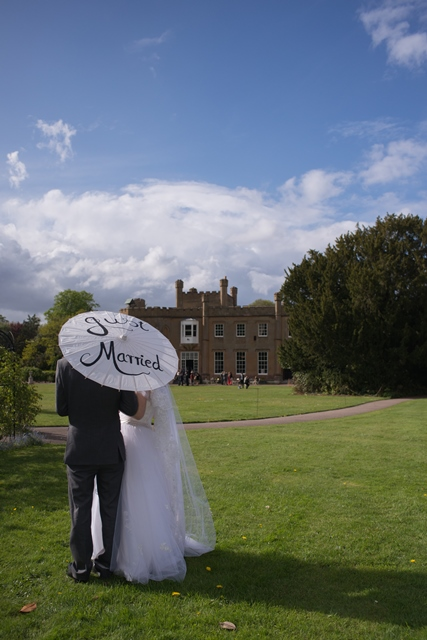 1-Nonsuch-Mansion-Wedding-Surrey-Venue