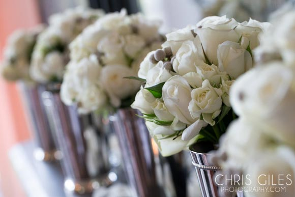 2 White-Rose-Wedding-Chris-Giles-Nonsuch-Mansion