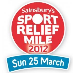 sport-relief-mile-logo
