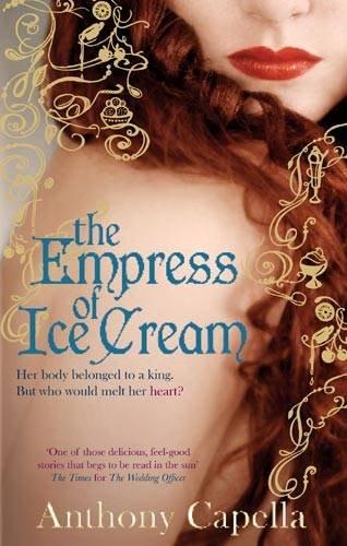 Empress-of-Ice-Cream
