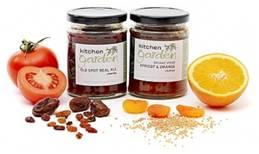 KitchenGarden2