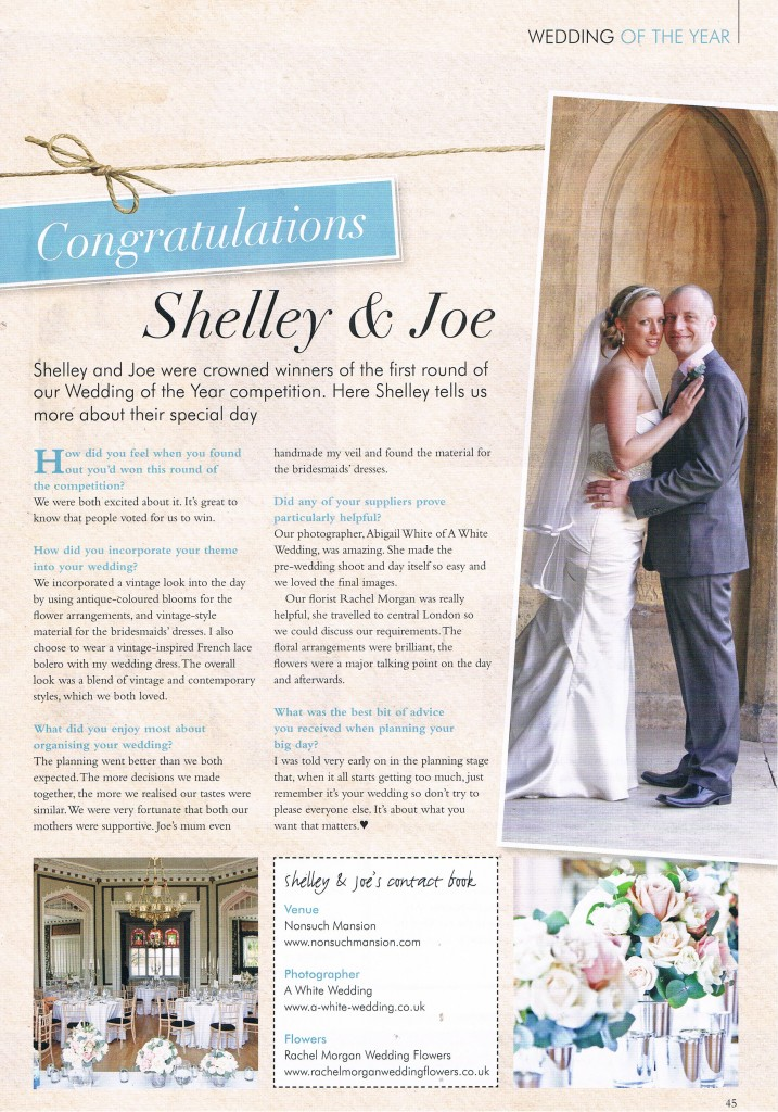 Wedding_of_the_Year_Winners