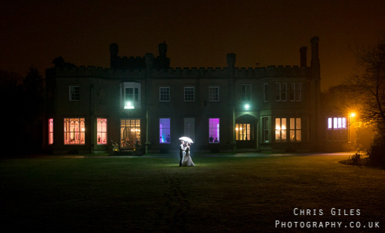 Chris-Giles-Nonsuch-Mansion-Surrey-Wedding-Venue