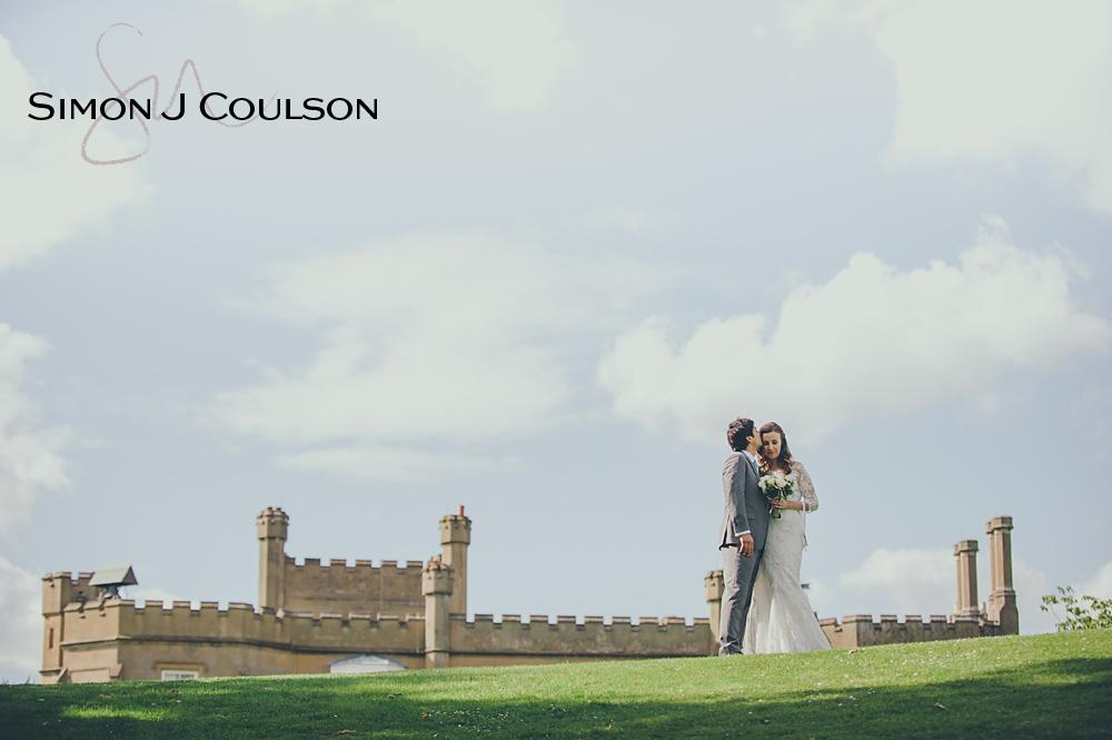 Nonsuch-Mansion-Wedding-Venue-Surrey-Simon-J-Coulson