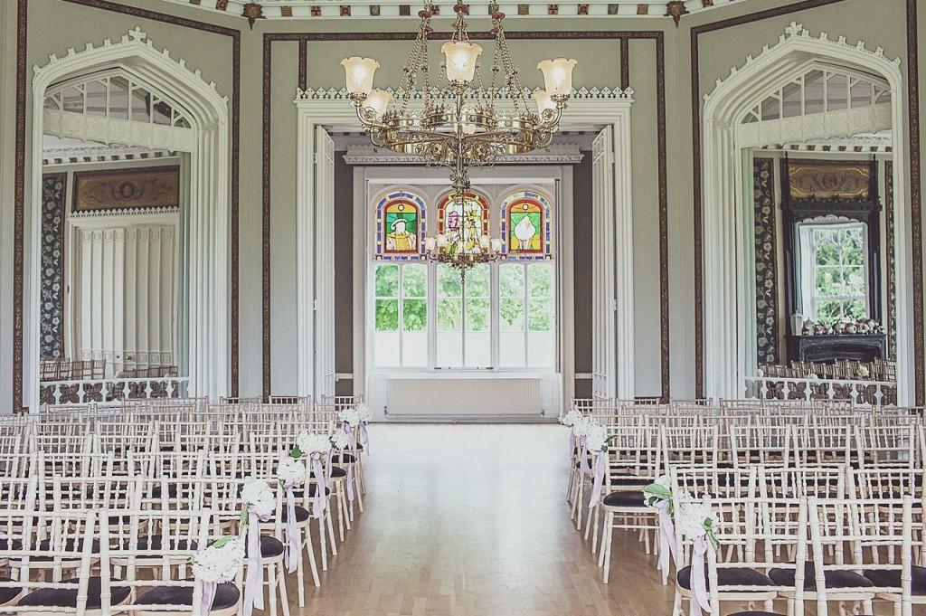 Anna_Hardy_Nonsuch_Mansion_Beautiful_Surrey_Wedding_Venue_2