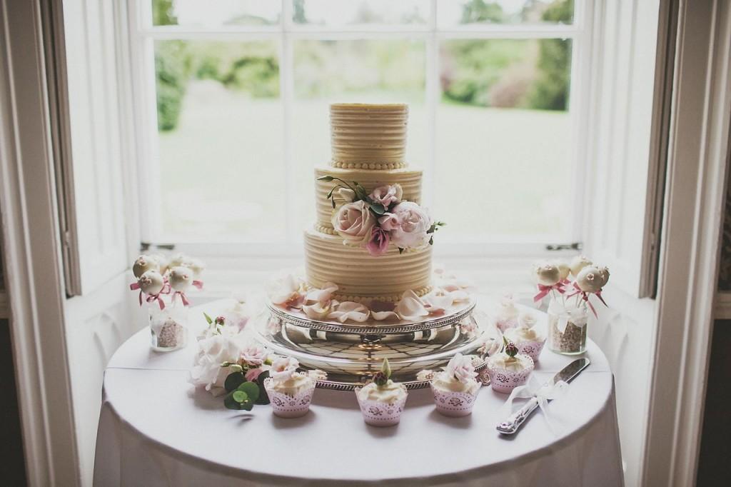 Anna_Hardy_Nonsuch_Mansion_Beautiful_Surrey_Wedding_Venue_27