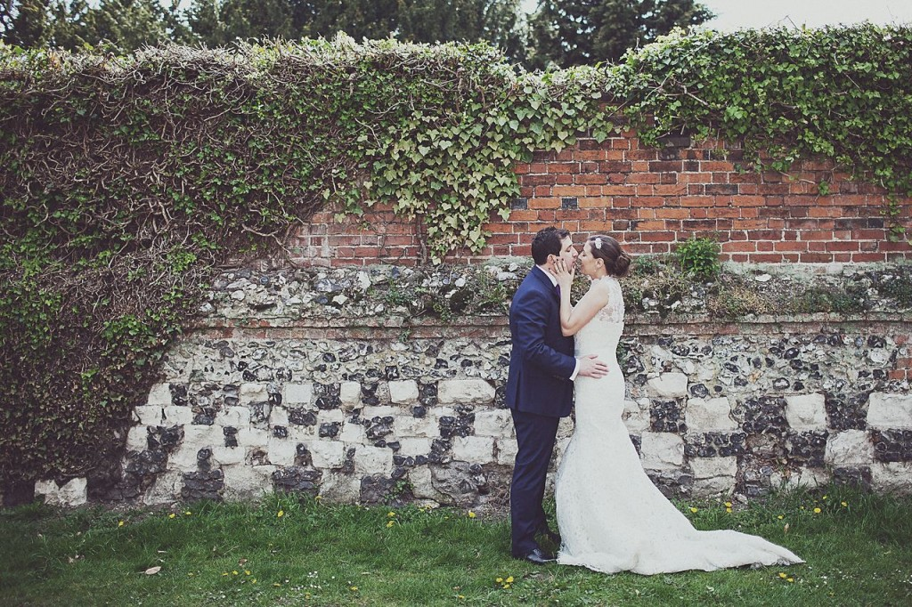 Anna_Hardy_Nonsuch_Mansion_Beautiful_Surrey_Wedding_Venue_32
