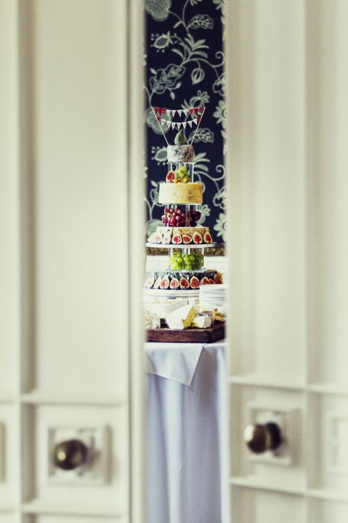 Lismer_Photography_Nonsuch_Mansion_Surrey_Wedding_Venue