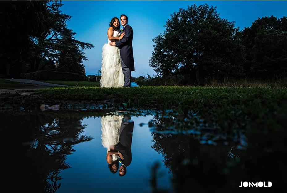 Jon-Mold-Nonsuch-Mansion-Surrey-Wedding-1a