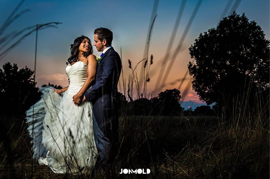 Jon-Mold-Nonsuch-Mansion-Surrey-Wedding-1c