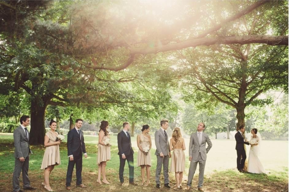 Marshall-Gray-Nonsuch-Mansion-Surrey-Wedding-c