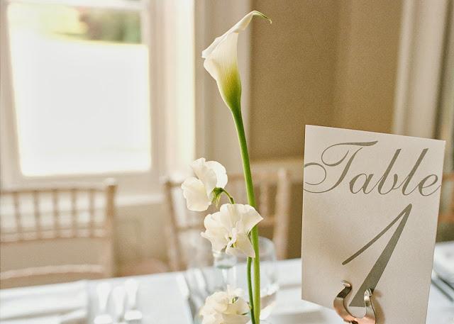 Kjersten-Madsen-Nonsuch-Mansion-Surrey-Wedding-8