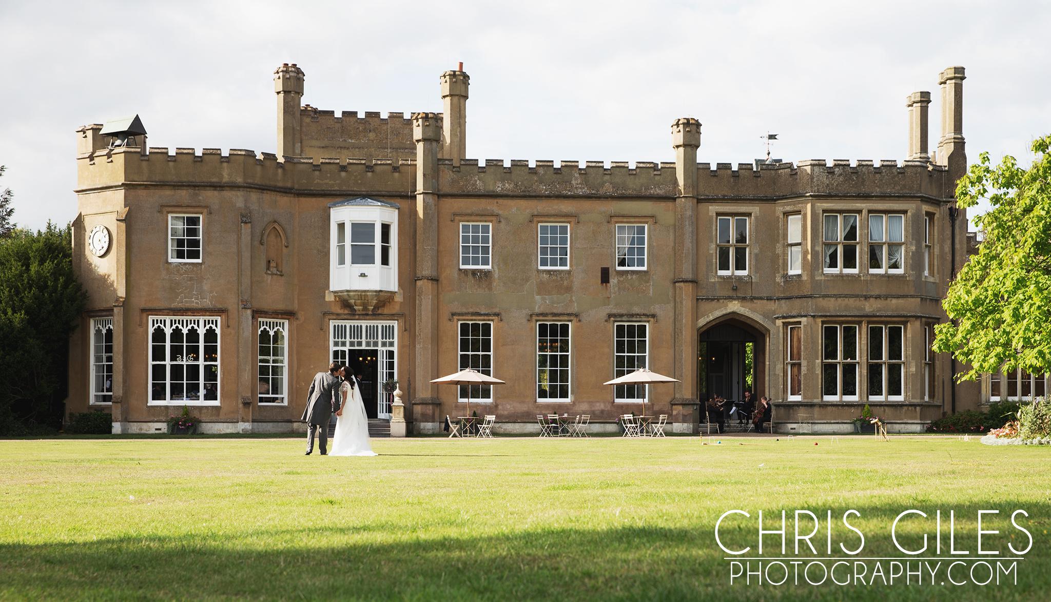 Chris-Giles-Nonsuch-Mansion-Surrey-Wedding
