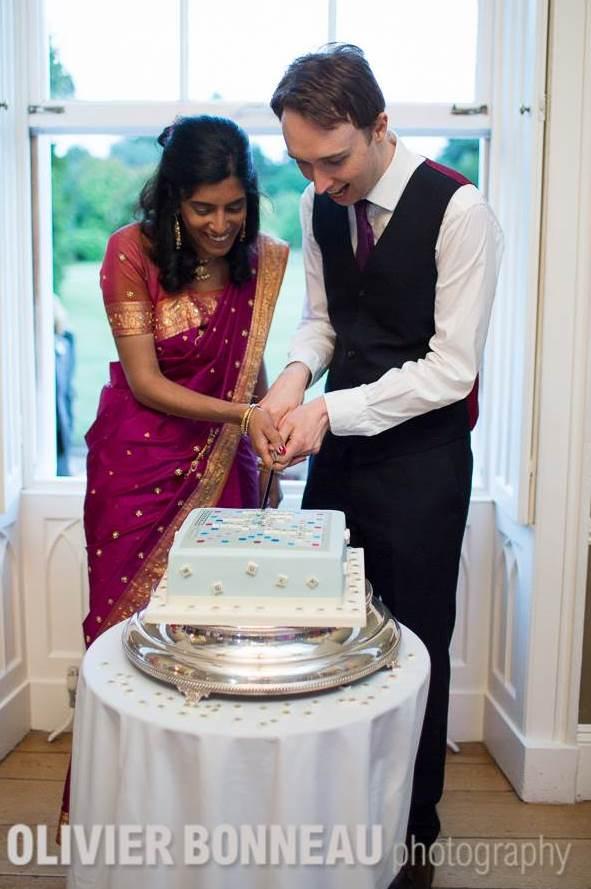 Olivier-Bonneau-Nonsuch-Mansion-Surrey-Wedding-1