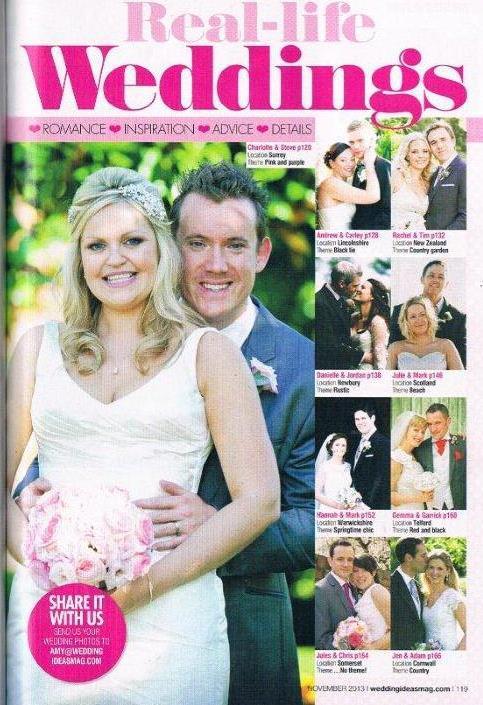 Wedding Ideas Magazine Real Wedding Nonsuch Mansionnonsuch Mansion