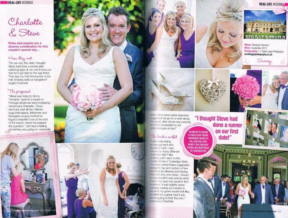 Wedding-Ideas-Magazine-Nonsuch-Mansion-2
