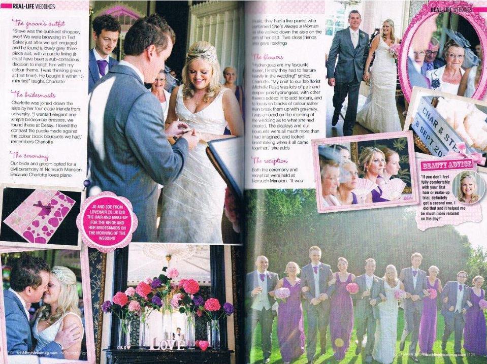Wedding-Ideas-Magazine-Nonsuch-Mansion-3