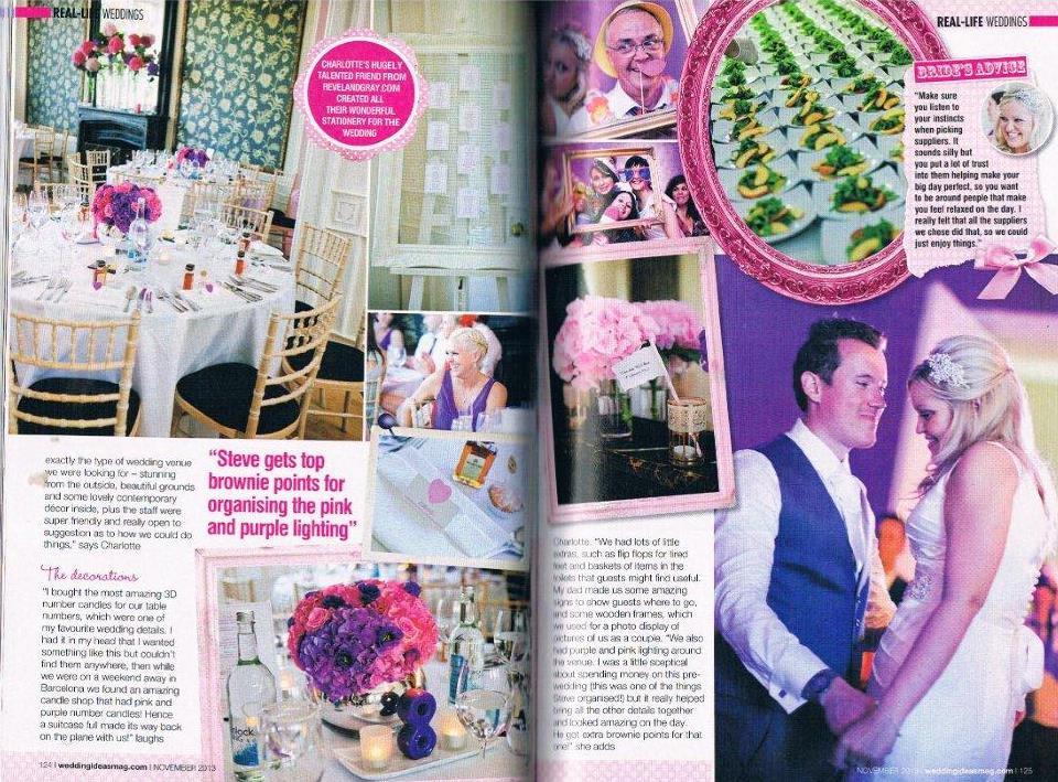 Wedding-Ideas-Magazine-Nonsuch-Mansion-4
