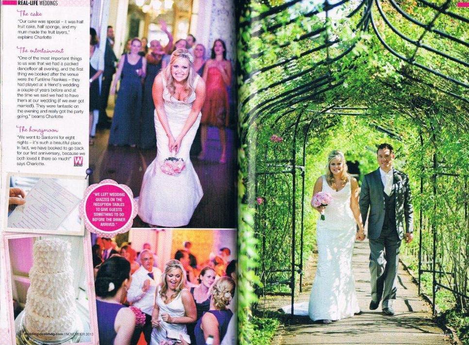 Wedding-Ideas-Magazine-Nonsuch-Mansion-5