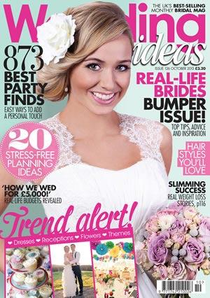 Wedding-Ideas-Magazine