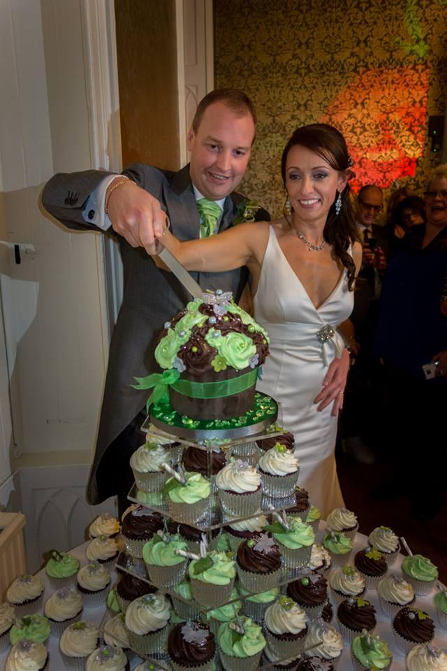 Surrey-Wedding-Venue-Thank-You-Nonsuch-Mansion