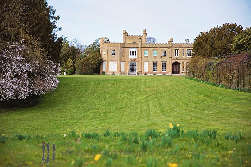 Charlie-Campey-Nonsuch-Mansion-Surrey-Wedding-Venue