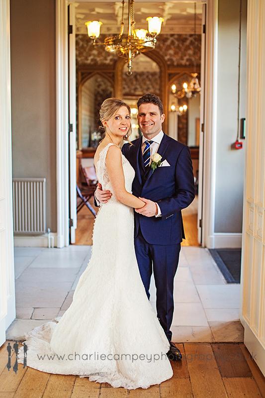 Charlie-Campey-Surrey-Wedding-Venue-Nonsuch-Mansion