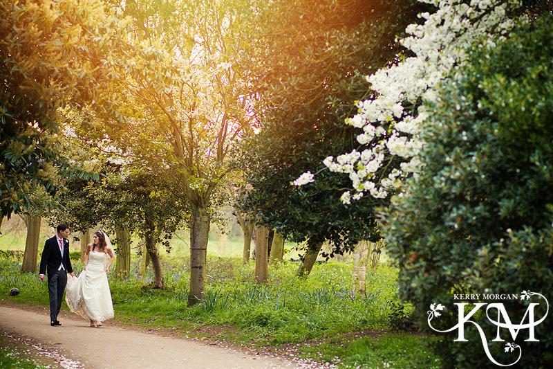 Kerry-Morgan-Nonsuch-Mansion-Surrey-Wedding-Venue-Art-Deco-1