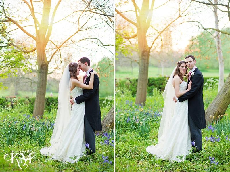 Kerry-Morgan-Nonsuch-Mansion-Surrey-Wedding-Venue-Art-Deco-2b