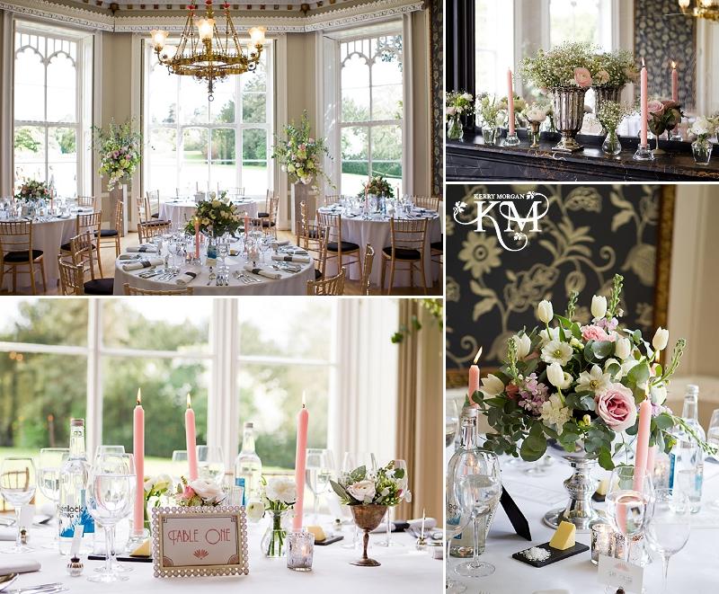 Kerry-Morgan-Nonsuch-Mansion-Surrey-Wedding-Venue-Art-Deco-3b