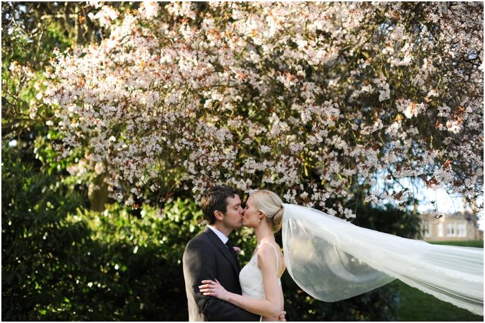 Alexa-Loy-Photographs-Surrey-Wedding-Venue-Nonsuch-Mansion