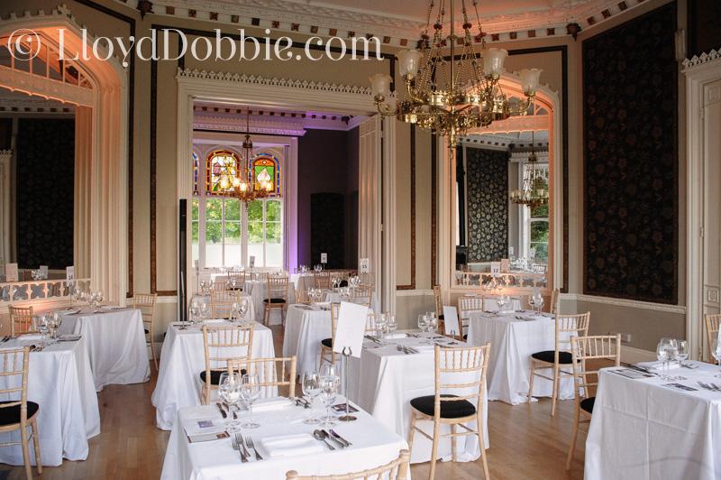Nonsuch-Mansion-Lloyd-Dobbie-Tasting-Night-1