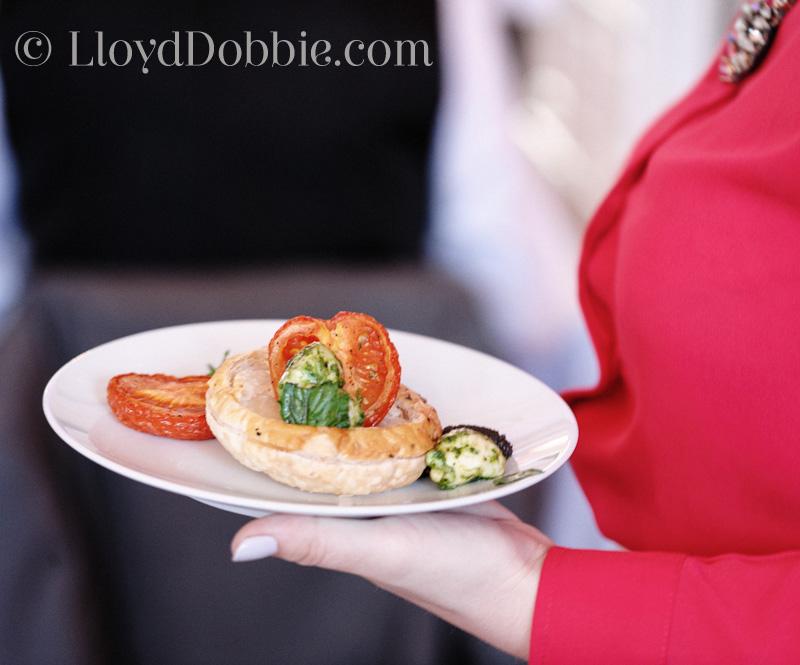Nonsuch-Mansion-Lloyd-Dobbie-Tasting-Night-3