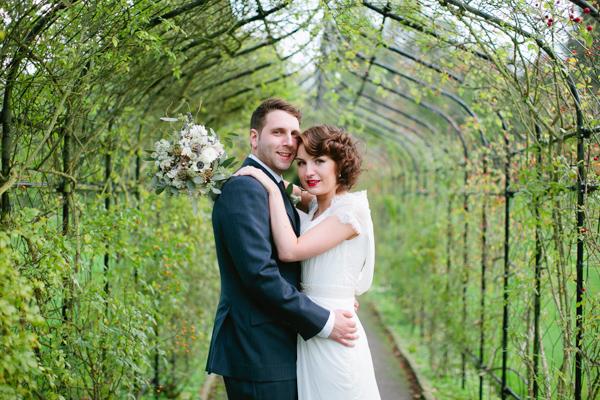 Nonsuch-Mansion-Tarah-Coonan-Surrey-Wedding-1