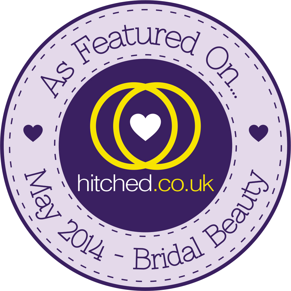 Hitched.co.uk-As-Featured-On-Hitched.co.uk